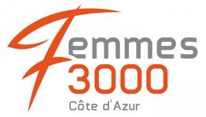 F3000-CotedAzur