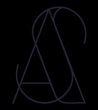 LOGO Samuel Avril - Newsletter