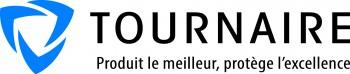 Logo Tournaire_CMJN_FR