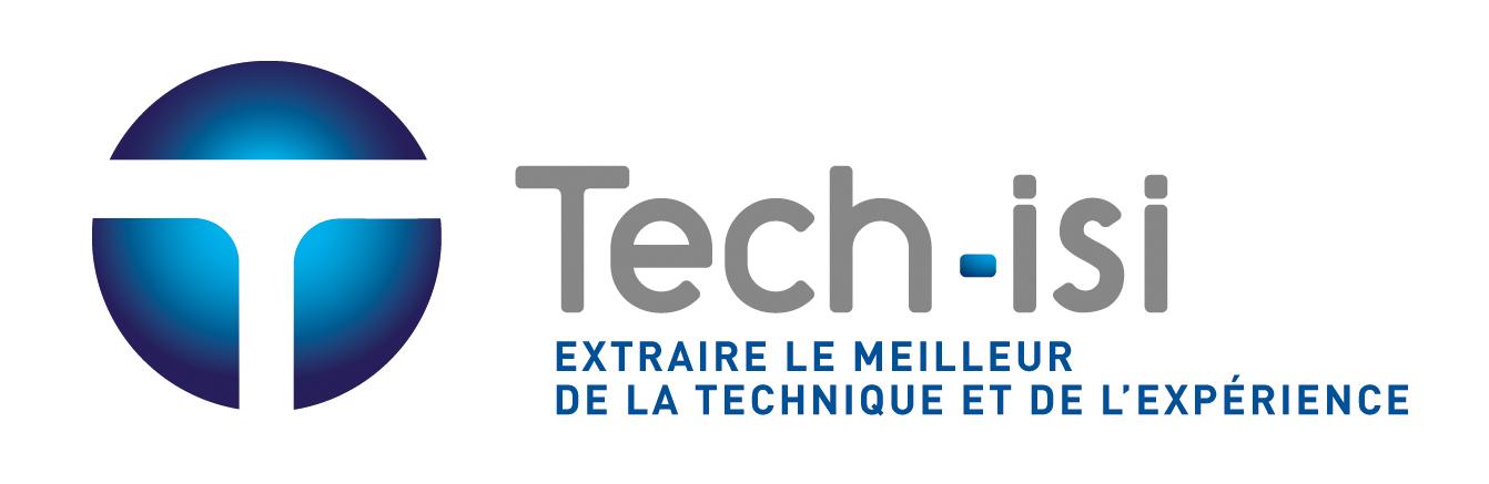 Logo_tech_isi