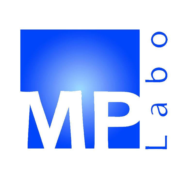MPlogo2c