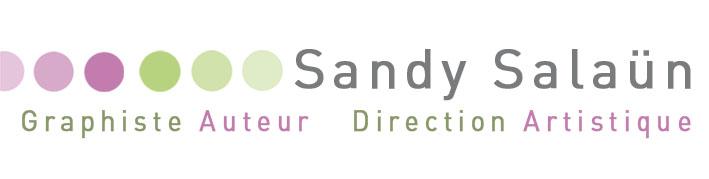SandySalaun