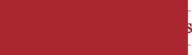 cinquieme-sens-logo-red