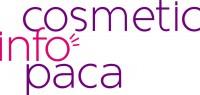 cosmeticinfopaca