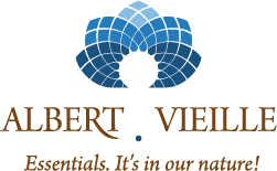 logo_Albert-Vieille