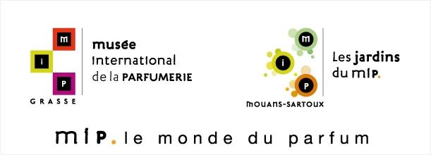 logos_mip_et_jardins