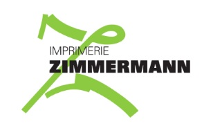 new zimmermann